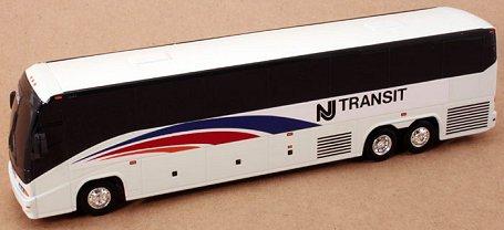 Nj Transit Buses Toy Wwwpicsbudcom