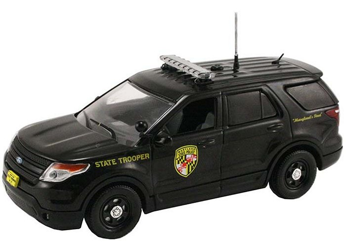 Manny S Diecast Collectibles Diecast Police Emergency