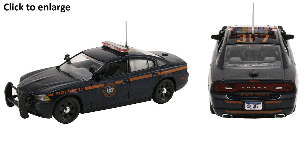 Mannysdiecast on 1974 ford interceptor