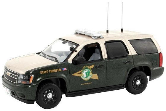 new hampshire state police trooper 2012 chevy tahoe suv first response ebay. Cars Review. Best American Auto & Cars Review