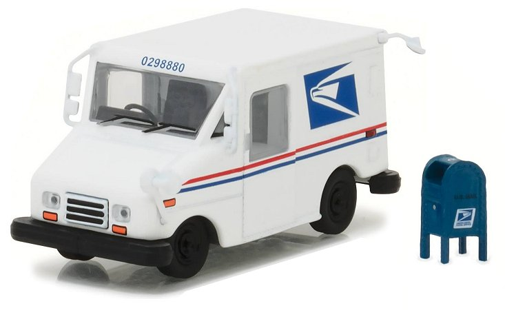 Manny's DieCast Collectibles - Diecast Police, Emergency