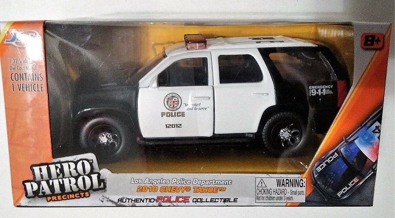 Manny S Diecast Collectibles Diecast Police Emergency And Delivery Vehicle Replicas Our Specialty Collectible Diecast Police Cars Toy Police Cars Divco Milk Trucks Ups Trucks Fire Engines Nypd Ups Trucks Matchbox